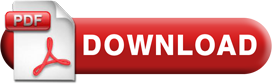 One-Bernam-Download-Floor-Plans