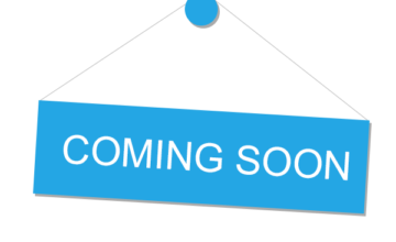 One-Bernam-Coming-Soon