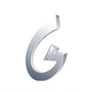 Haoyuan-logo
