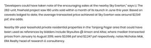 Hao-Yuan-submits-highest-bid-of-$441m-for-bernam-street-3