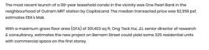 Hao-Yuan-submits-highest-bid-of-$441m-for-bernam-street-5