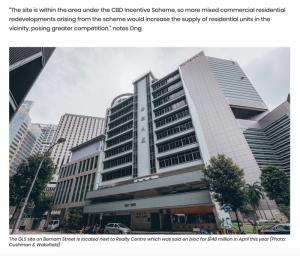 Hao-Yuan-submits-highest-bid-of-$441m-for-bernam-street-6