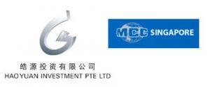 One-Bernam-Developer-Haoyuan-MCC-Singapore