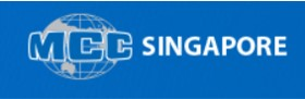 One-Bernam-Developer-MCC-Singapore
