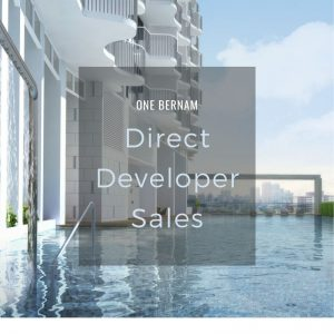 One-Bernam-Developer-Sales