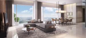 One-Bernam-Living-Room