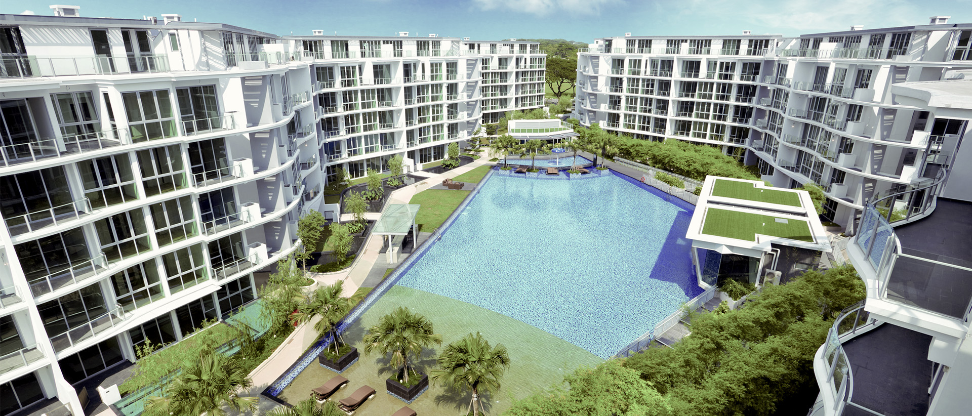 One-Bernam-developer-track-record-Canberra-Residences