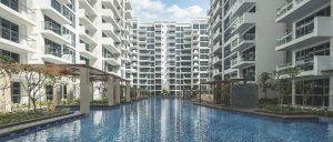 One-Bernam-developer-track-record-The-Canopy