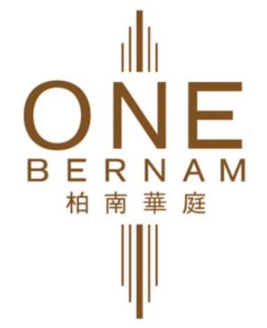 One-Bernam-Official-Logo
