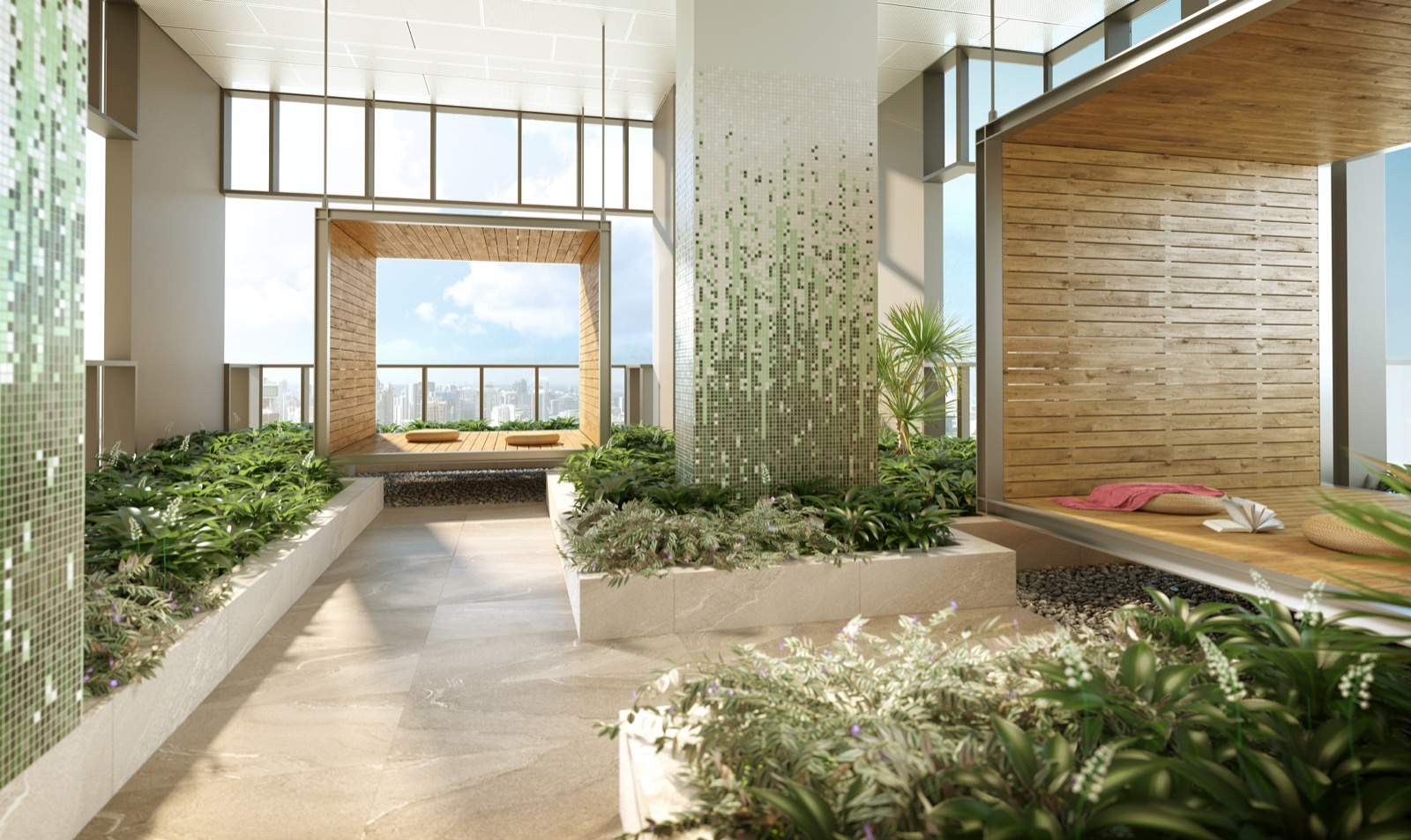 One-Bernam-Garden-Dining-Pavilion